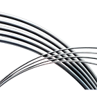 Wires for Cold Forming (Coil to Coil)